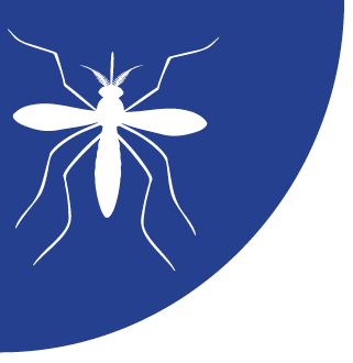 thumbnail for Interim Guidance for Protecting Workers from Zika