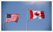 usa_canada_work_plan_ghs