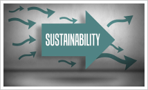 sustainability_arrows