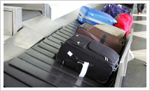 niosh_20airport_20baggage_20msds
