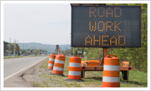 niosh_20lev_20highway_20construction