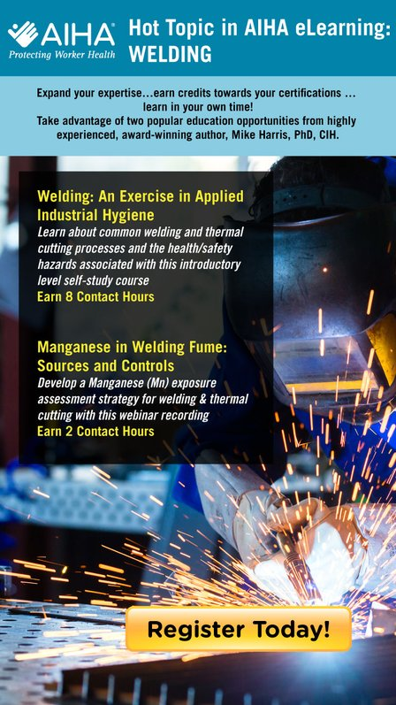 DigitalSynergistAd_phone_2017Jan_eLearning-Welding