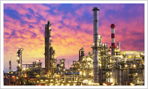 psm_for_oil_refineries