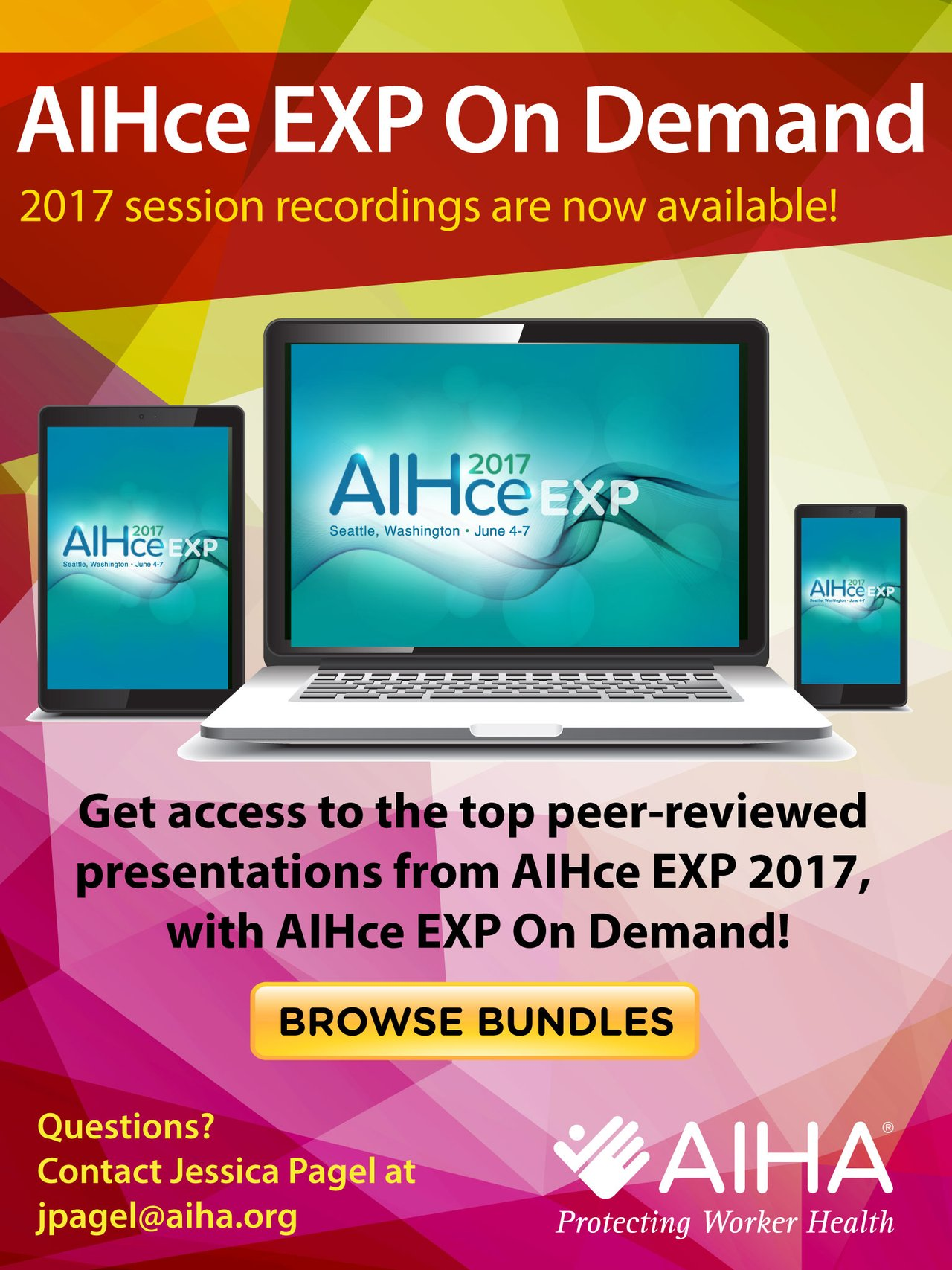 DigitalSynergistAd_tablet_2017November_AIHceEXP201