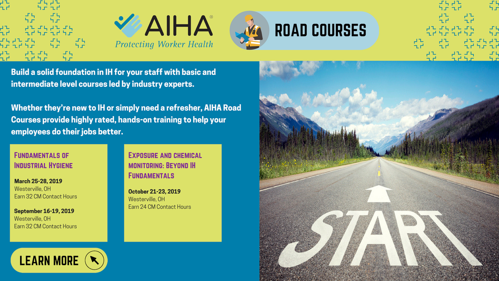 AIHA_RoadCourses_Ad_Desktop_DigitalSynergist