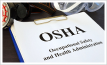 osha_enforcement_respiratory_hazards