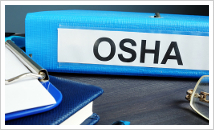 osha_standards_revisions