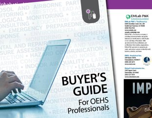 buyers-guide-ad